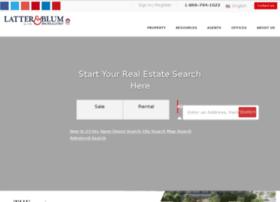 clientconnect.latter-blum.com