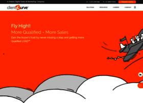 clientcurve.com