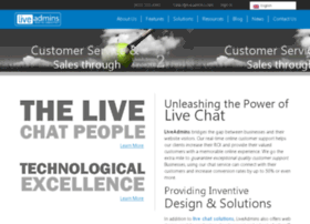 clientdemo.webgreeter.com