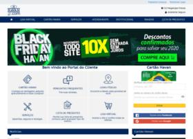 cliente.havan.com.br
