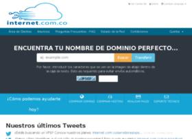 cliente.internet.com.co
