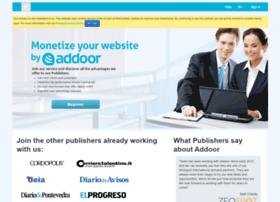 clientes.addoor.net