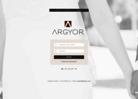clientes.argyor.com