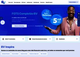 clientes.bvfinanceira.com.br