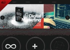 clientes.intergraphicdesigns.com