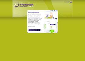 clientes.sltracker.com.ve