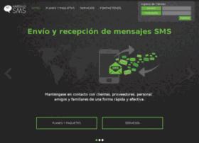 clientes.smscr.com