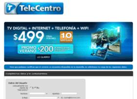 clientes2.telecentro.com.ar