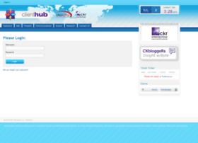clienthub.ckrinteractive.com