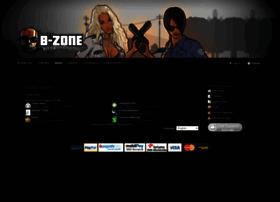 clienti.b-zone.ro