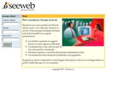 clienti.seeweb.it