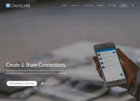 clientlinkt.com