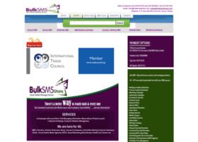 clientlogin.bulksmsghana.com
