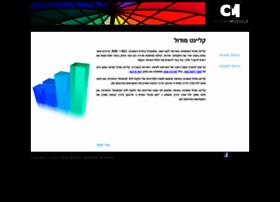 clientmodule.net