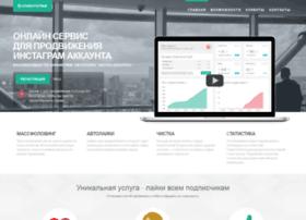 clientogram.ru