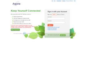 clientportal.aspireindiana.org