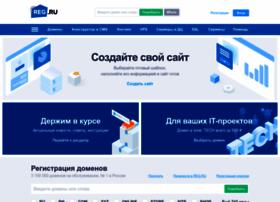 clients.agava.ru