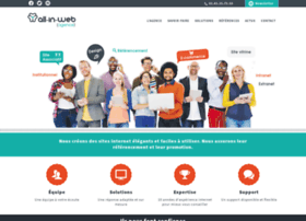 clients.all-in-web.fr