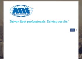 clients.arifleet.com