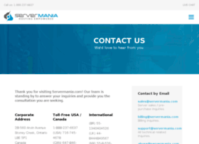 clients.b2netsolutions.com