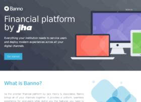 clients.banno.com