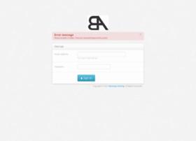 clients.baseapp.com