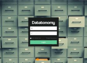 clients.datatonomy.com