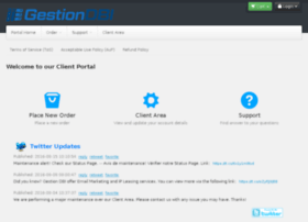 clients.deepnetsolutions.com