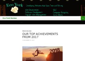 clients.ecoyork.com