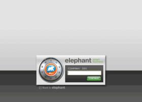 clients.elephantsmartbusiness.com