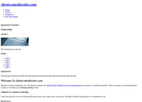 clients.emediasales.com