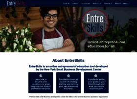 clients.entreskills.org