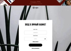 clients.gophotoweb.ru