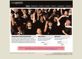clients.gradimages.com