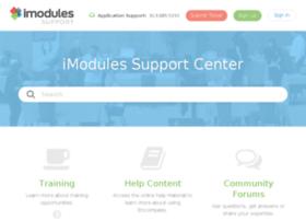 clients.imodules.com