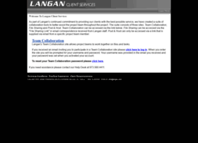 clients.langan.com
