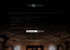 clients.linandjirsa.com