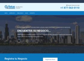 clients.listaslocales.com