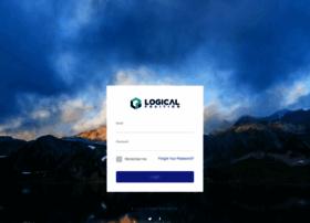 clients.logicalposition.com