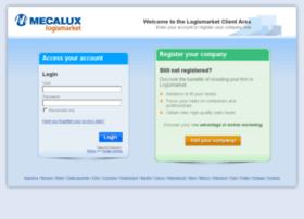 clients.logismarket.com