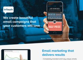 clients.mail-rocket.co.uk