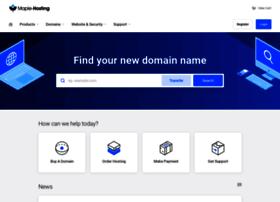 clients.maple-hosting.com