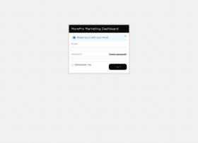 clients.morepro.com