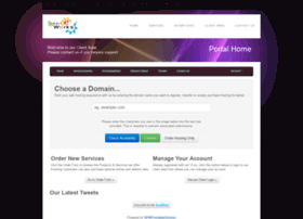 clients.smarteworks.com