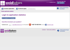 clients.socialbakers.com
