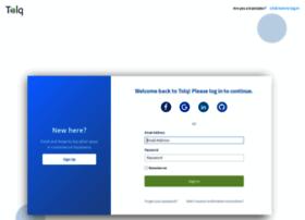 clients.tolq.com