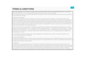 clients.visionlayer.com