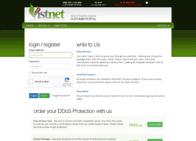 clients.vistnet.com