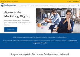 clients.webkreativo.com