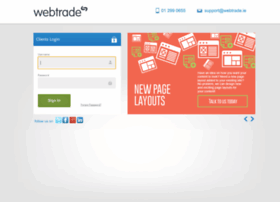 clients.webtrade.ie